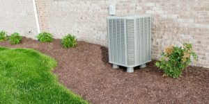 What Size AC Unit Should I Get?