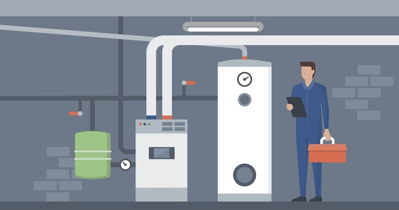 Is My Furnace Short Cycling? What Does Short Cycling Mean?
