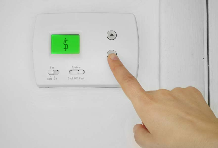 How to Save Money on Your AC This Summer