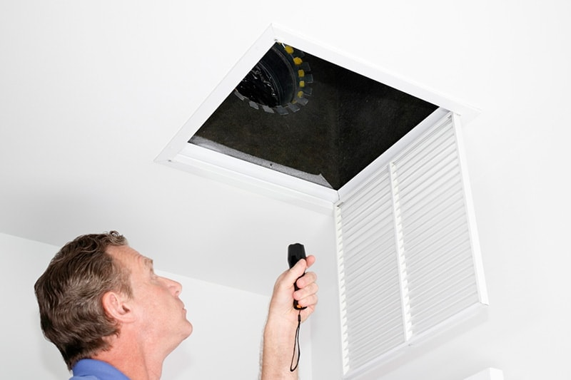 listen to your hvac system