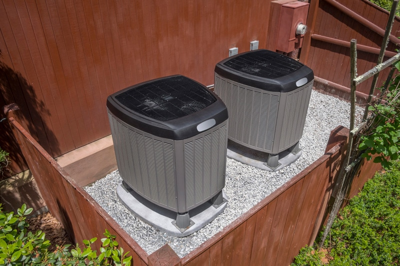 Air Conditioning Basics––Did You Know?